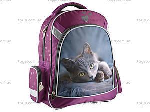 Рюкзак школьный «Rachael Hale», R14-519K