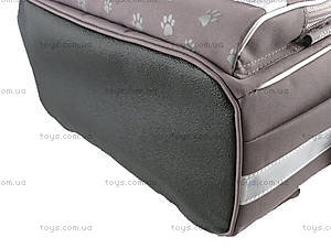 Рюкзак школьный «Щенок», R14-501-3K, цена