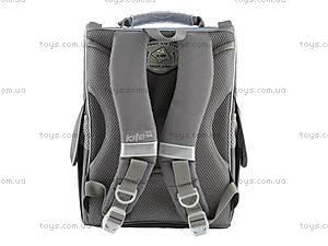 Рюкзак школьный «Щенок», R14-501-3K, магазин игрушек
