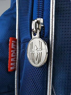 Рюкзак школьный «Спайдермен», SM14-510K, отзывы