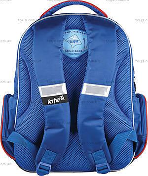 Рюкзак школьный «Спайдермен», SM14-510K, цена