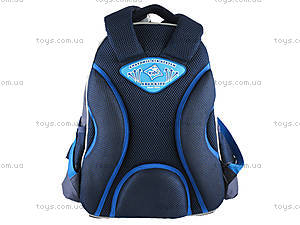 Рюкзак школьный Transformers, TF14-513K, фото