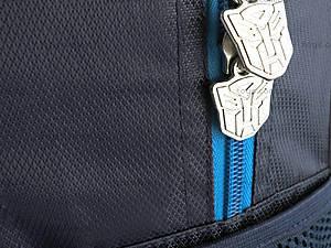 Рюкзак школьный Transformers, TF14-513K, цена