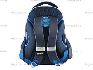 Рюкзак школьный Transformers, TF14-513K, магазин игрушек