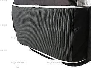 Рюкзак школьный «Трансформеры», TF14-512K, купить