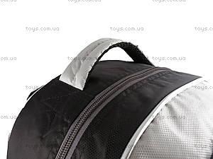 Рюкзак школьный «Трансформеры», TF14-512K, цена