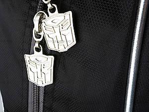 Рюкзак школьный «Трансформеры», TF14-512K, детские игрушки