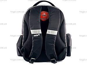 Рюкзак школьный «Трансформеры», TF14-512K, магазин игрушек