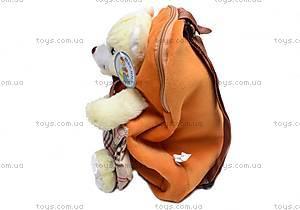 Рюкзак со зверями, S-FL2620, цена