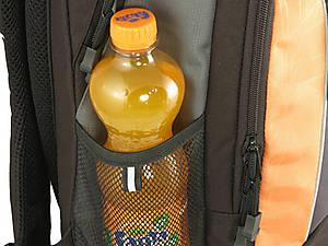 Рюкзак спортивный Kite, K14-813-2, купить