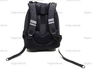 Рюкзак «Стар Варс» с поролоновой спинкой, STWU-12T-955, купить