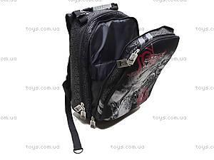 Рюкзак «Стар Варс» с поролоновой спинкой, STWU-12T-955, отзывы