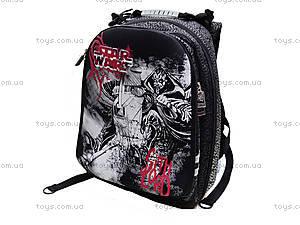 Рюкзак «Стар Варс» с поролоновой спинкой, STWU-12T-955, цена
