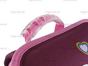 Рюкзак-трансформер Pop Pixie, PP14-528K, фото