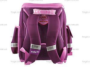 Рюкзак-трансформер Pop Pixie, PP14-528K, игрушки