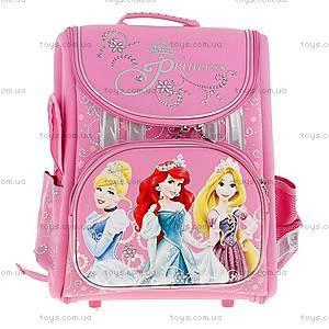 Рюкзак-трансформер «Принцессы», PRBB-RT2-114, купить