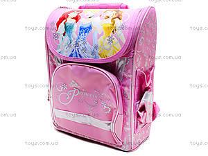 Рюкзак-трансформер «Принцессы», PRBB-RT2-114, цена