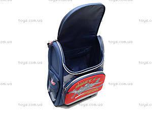 Рюкзак-трансформер с EVA-спинкой, PLBB-RT2-114, купить