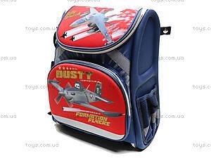 Рюкзак-трансформер с EVA-спинкой, PLBB-RT2-114