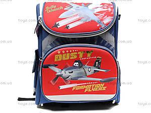 Рюкзак-трансформер с EVA-спинкой, PLBB-RT2-114, игрушки