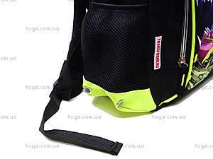 Рюкзак «Трансформеры», мягкая спинка с вентиляцией, TRBB-UT2-988M, отзывы