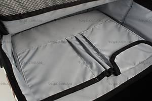 Рюкзак Upixel Camouflage, зелено-коричневый, WY-A021Q, фото