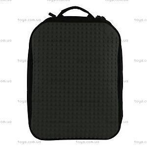 Молодежный рюкзак Upixel Classic, черный, WY-A001U, фото