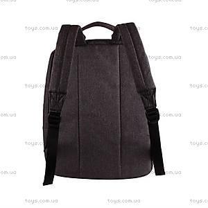 Молодежный рюкзак Upixel Classic, зеленый, WY-A001K, купить