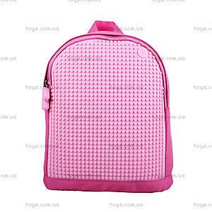 Детский рюкзак Upixel Kids, розовый, WY-A012B-A, отзывы