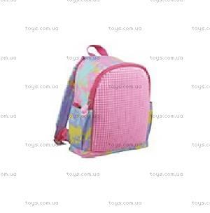 Детский рюкзак Upixel Kids, розовый, WY-A012B-A