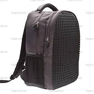 Рюкзак Upixel Maxi, черный, WY-A009U, фото