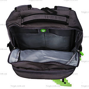 Рюкзак Upixel Maxi, черный, WY-A009U, цена
