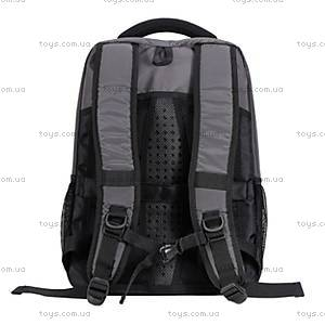 Рюкзак Upixel Maxi, фуксия, WY-A009C, купить