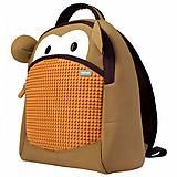 Рюкзак Upixel «Monkey», WY-A032Q, отзывы