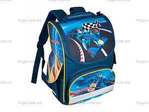Школьный рюкзак Champion, ZB14.0106CH