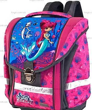 Рюкзак для детей Sea Beauty Maxi, ZB14.0119SB