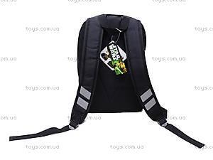Рюкзак «Звездные войны», спинка поролоновая, SWAB-UT1-7068, купить