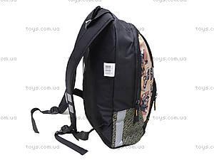 Рюкзак «Звездные войны», спинка поролоновая, SWAB-UT1-7068, фото