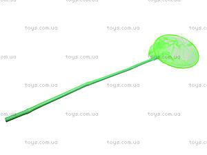Игрушечный сачок для детей, BT-BN-0004, фото