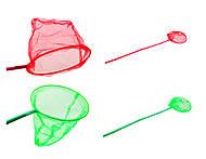 Игрушечный сачок для детей, BT-BN-0004, отзывы