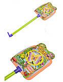 Игрушка - сачок для бабочек, KK21130(470747)