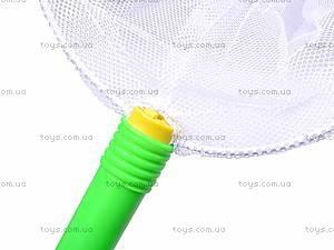 Сачок для насекомых, 5852, фото