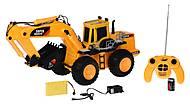 Same Toy MOD Трактор с ковшом (F928Ut), F928Ut, купить
