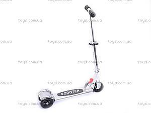 Самокат Scooter, 333