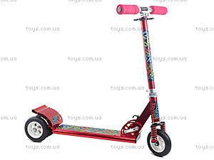 Самокат Scooter Sports, XQSH-338B, цена
