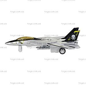 Инерционный самолет-истребитель, 22990-81031, цена