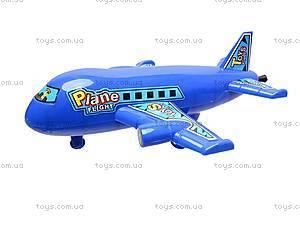 Самолет, 4 вида, 899, фото