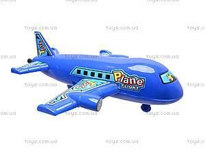 Самолет, 4 вида, 899, цена