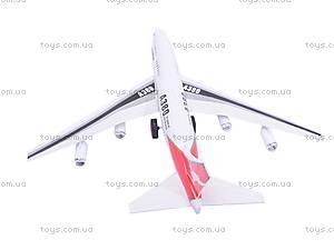 Самолет А380, A380-1, купить