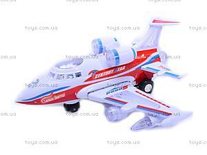 Самолет Air Plane, 758